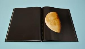 Esempi libro fotografico