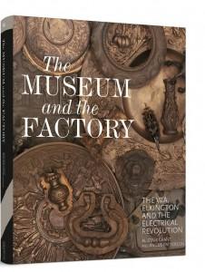 Come stampare un catalogo per un museo