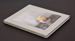 Copertina rigida per libri