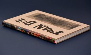 La rilegatura bodoniana per dare valore al tuo libro