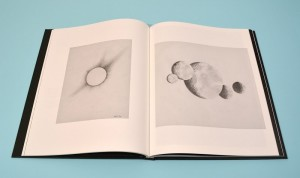 Esempio libro fotografico
