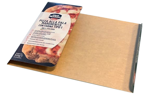 Confezione-packaging-alimentare-pizza-surgelata-molino-spadoni-2