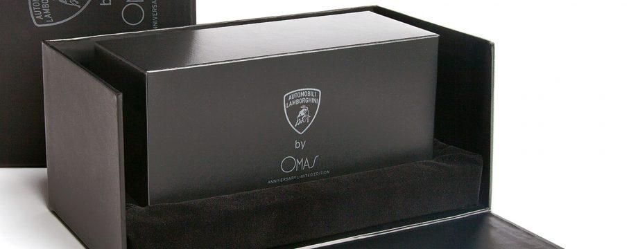 Esempi Packaging di lusso per i propri prodotti