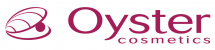 Oyster-Cosmetics-Spa