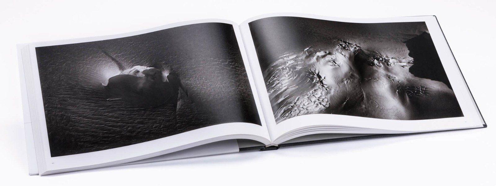 libro_arte_04