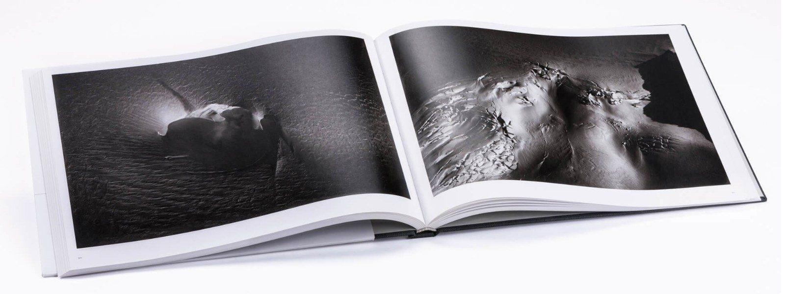 libro_fotografico_05