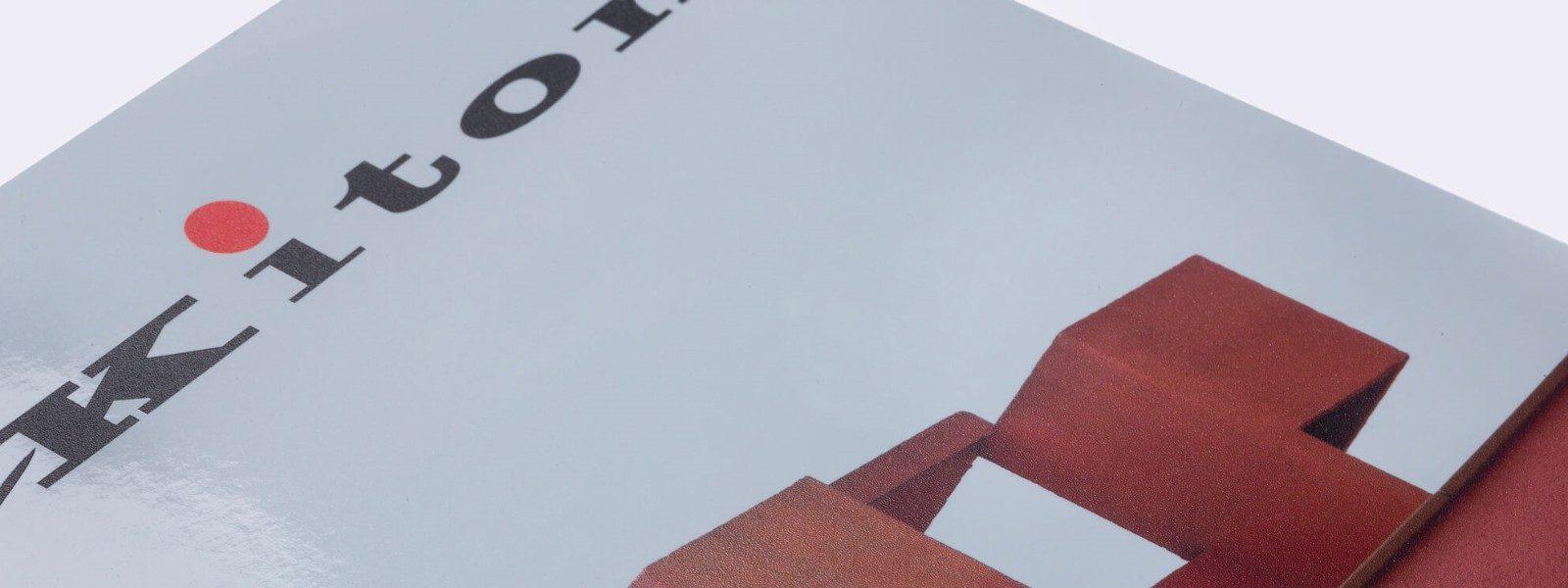 magazine_e rivista_02