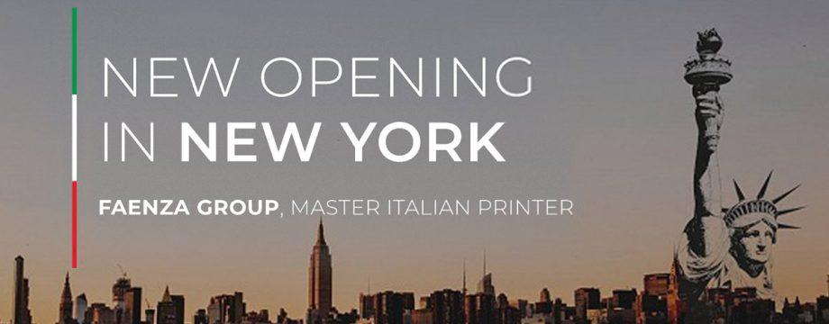 new-opening-new-york