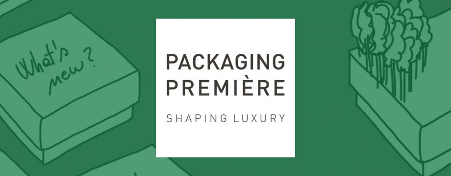 news packaging premiere (immagine news)