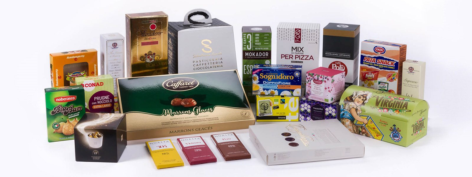 packaging_alimentare_00