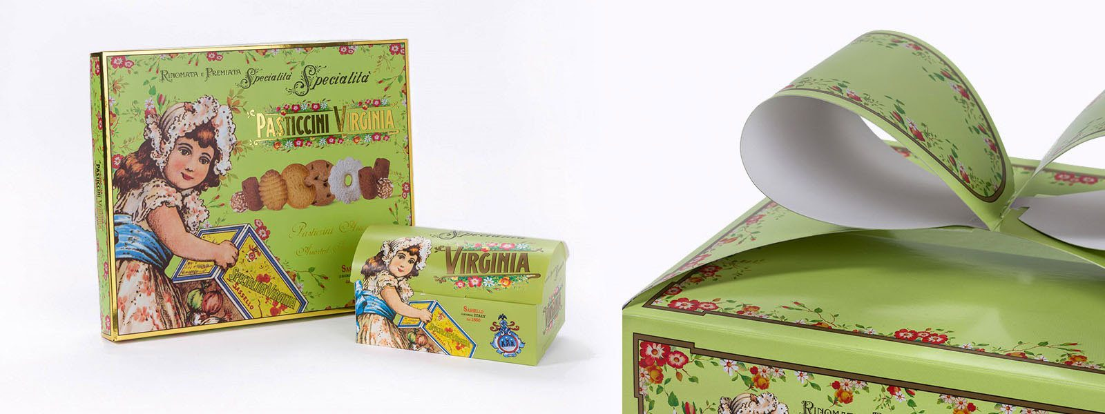 packaging_alimentare_01