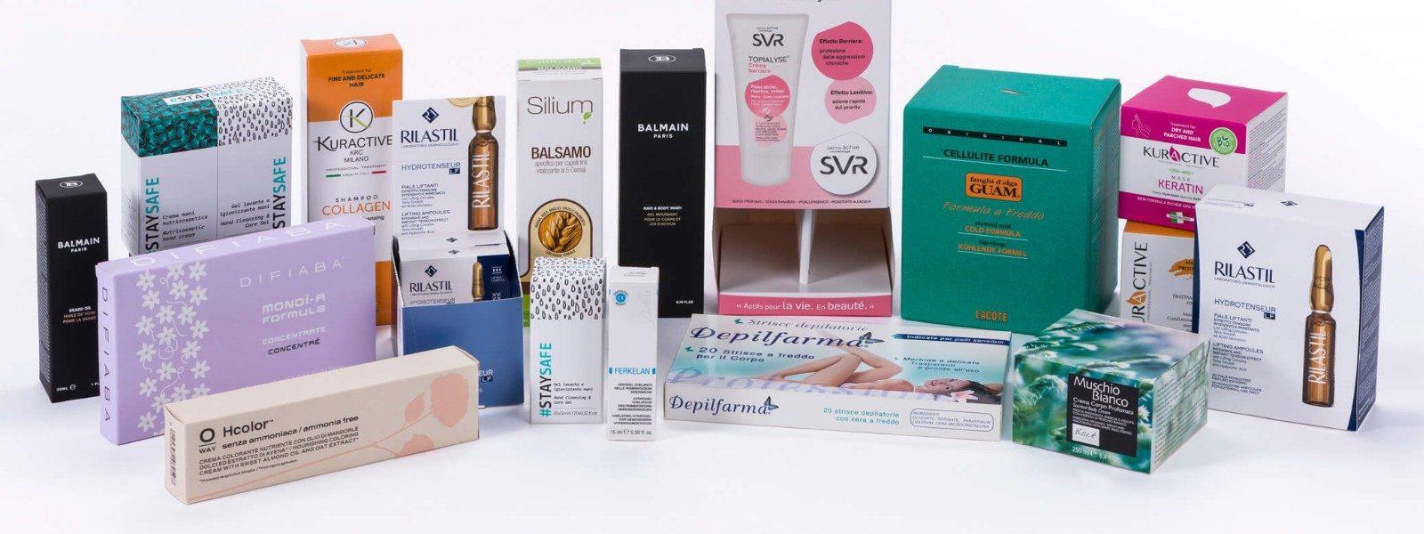 packaging_parafarmaceutico_01