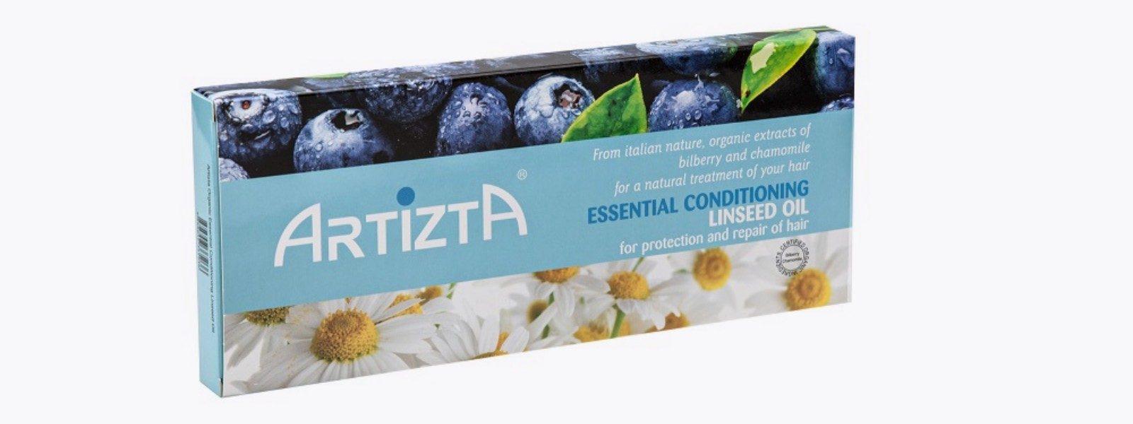 packaging_parafarmaceutico_02