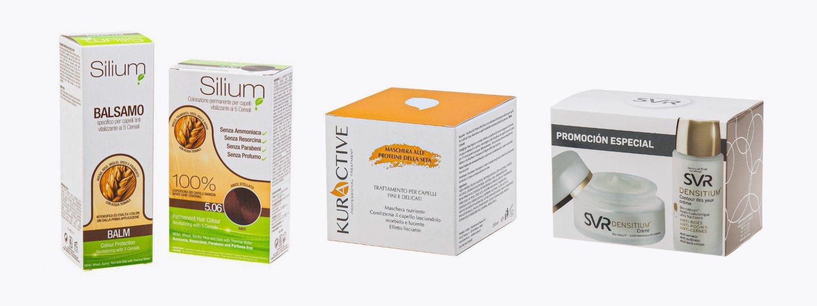 packaging_parafarmaceutico_04