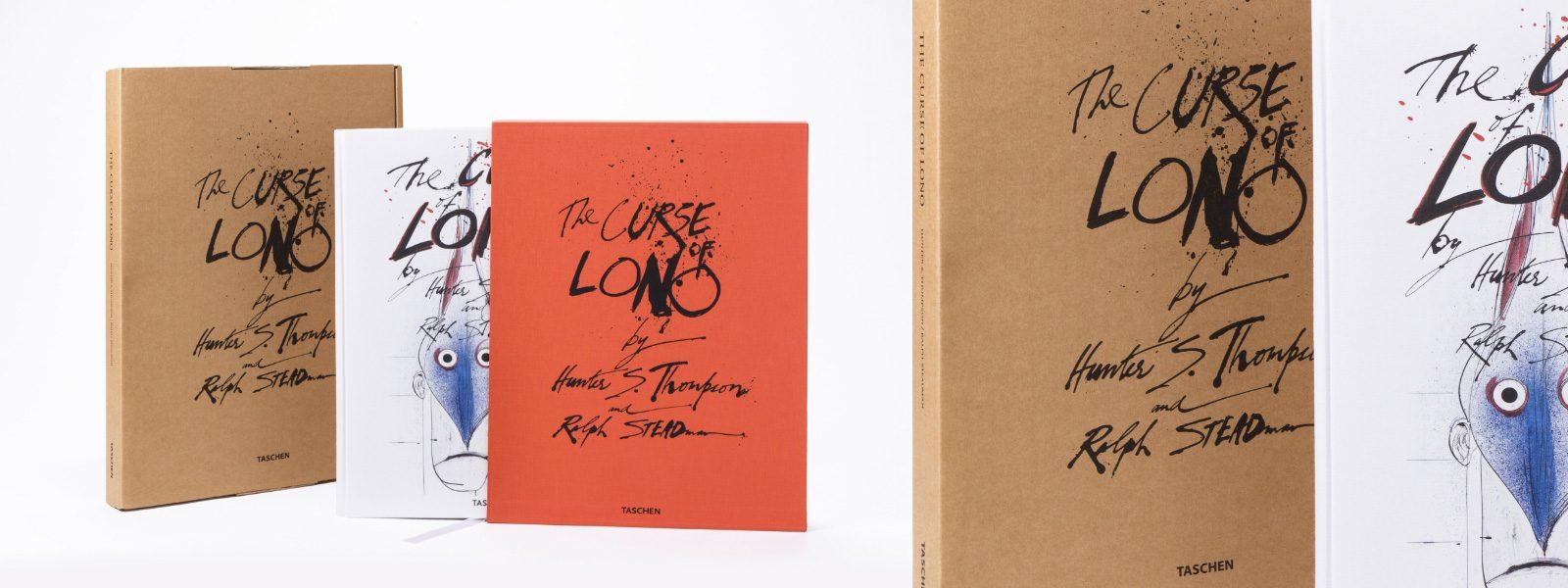 Esempi di printing realizzati da Faenza Group