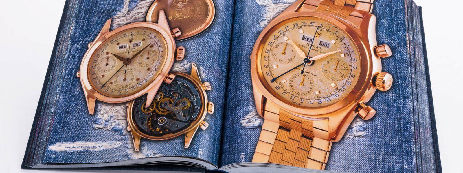 Servizi di stampa di alta qualità: Il libro MY TIME