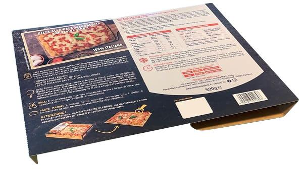 imballaggio-packaging-alimentare-pizza-surgelata-molino-spadoni-3
