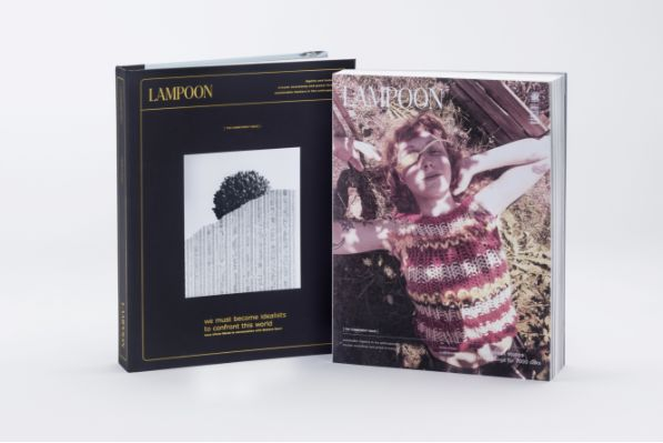 lampoon2
