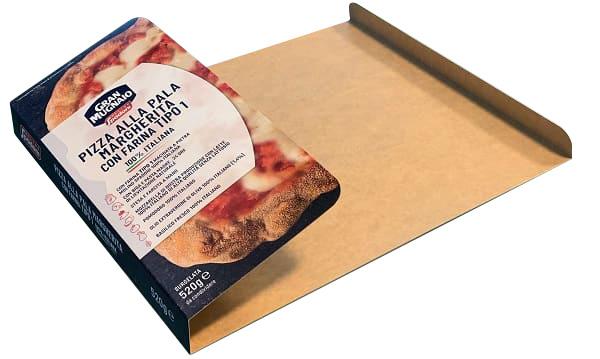 packaging-alimentare-pizza-surgelata-molino-spadoni-1