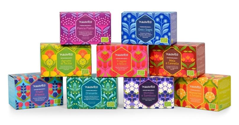 Eco packaging: La nuova frontiera del packaging