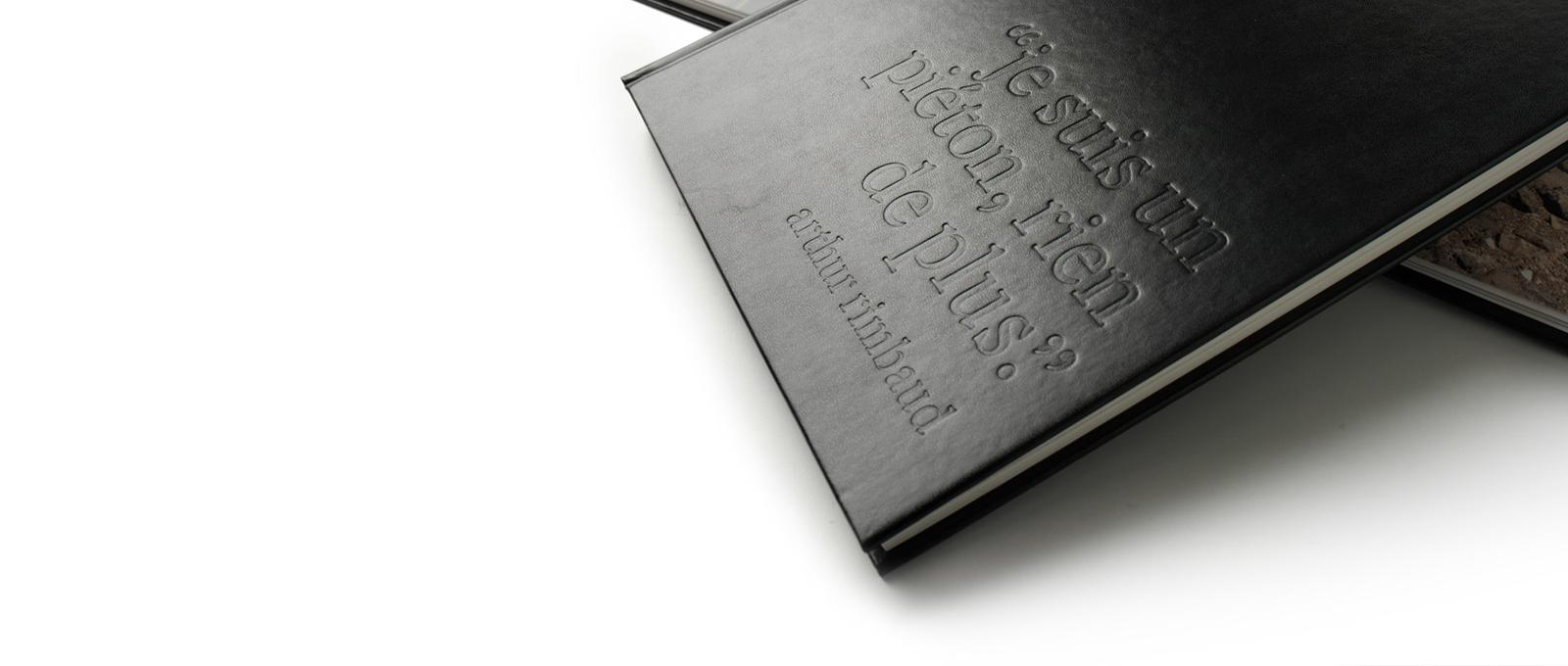 Publishing e servizi editoriali di alta qualità